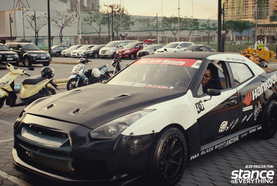 manilla_fitted_cefiro_r35_2