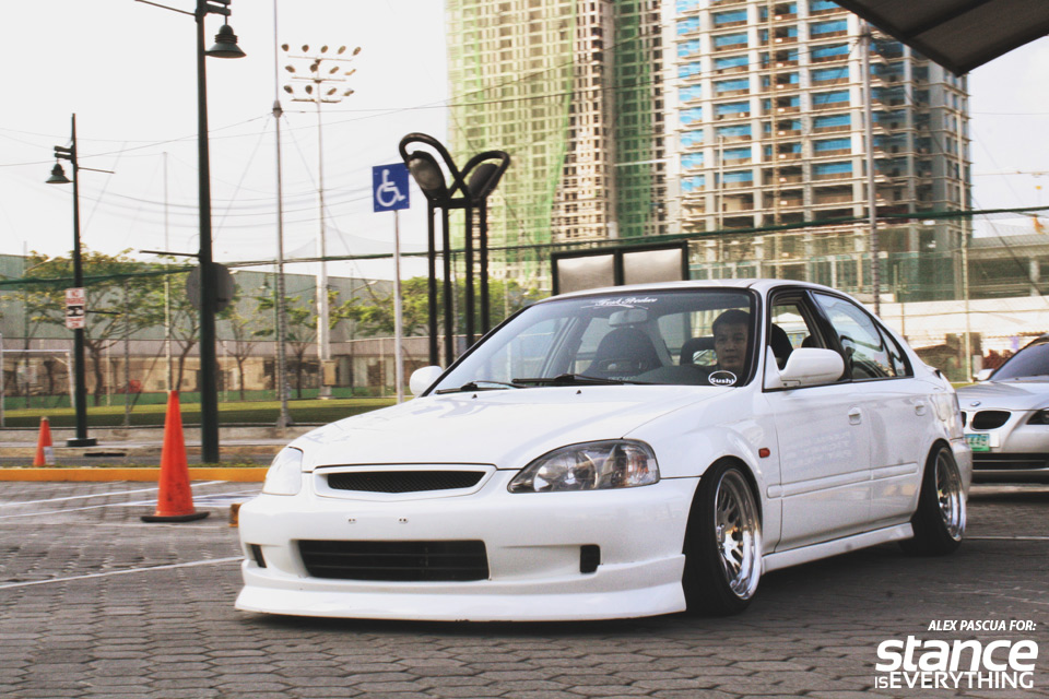 manilla_fitted_honda_civic