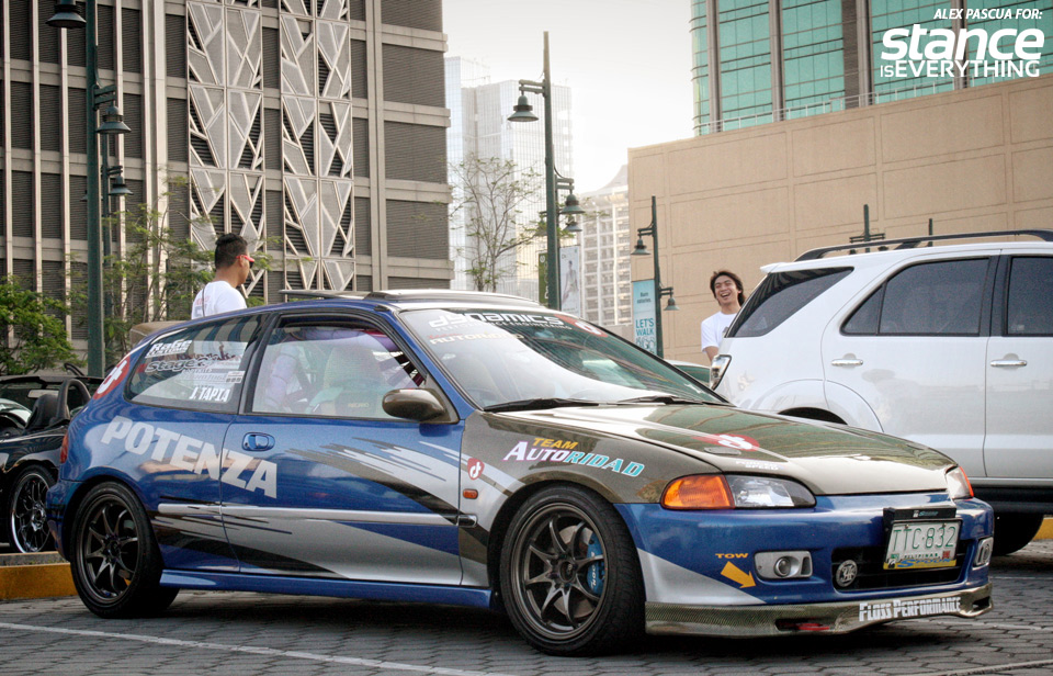 manilla_fitted_honda_dynamic_performance_civic_1