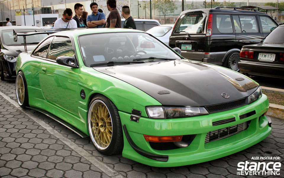 manilla_fitted_nissan_s14_2
