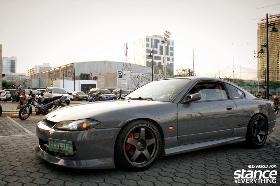 manilla_fitted_nissan_s15