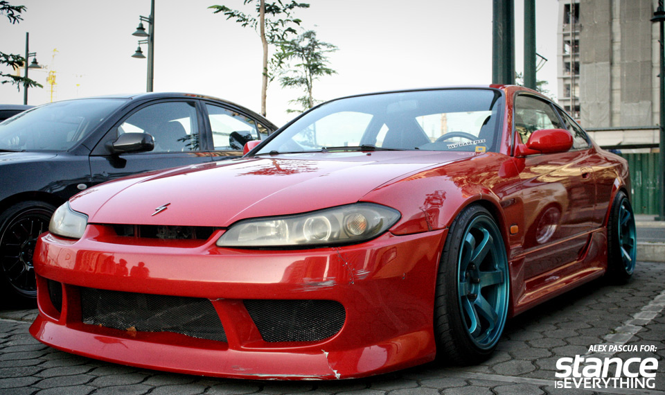 manilla_fitted_nissan_s15_2