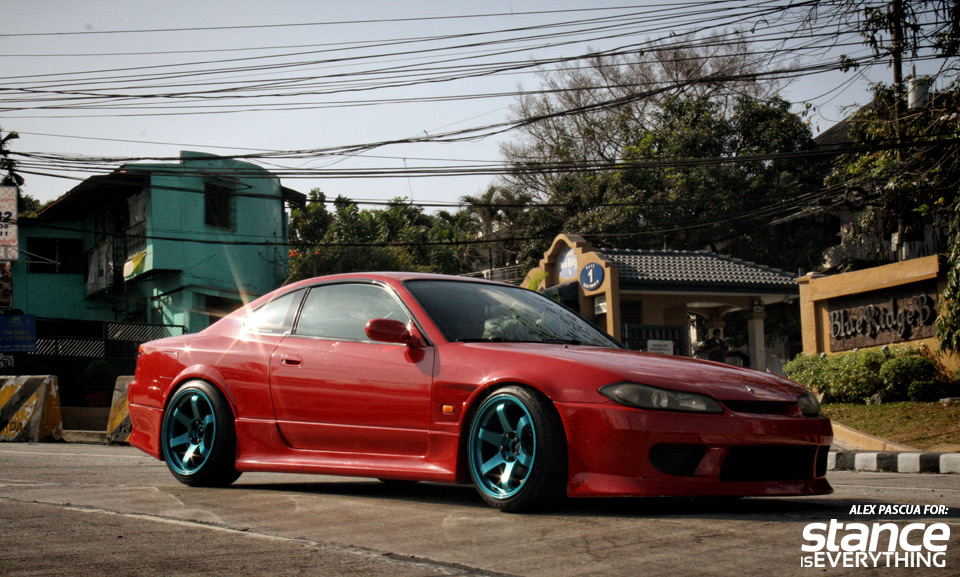 manilla_fitted_nissan_s15_3