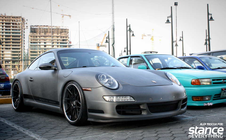 manilla_fitted_porsche