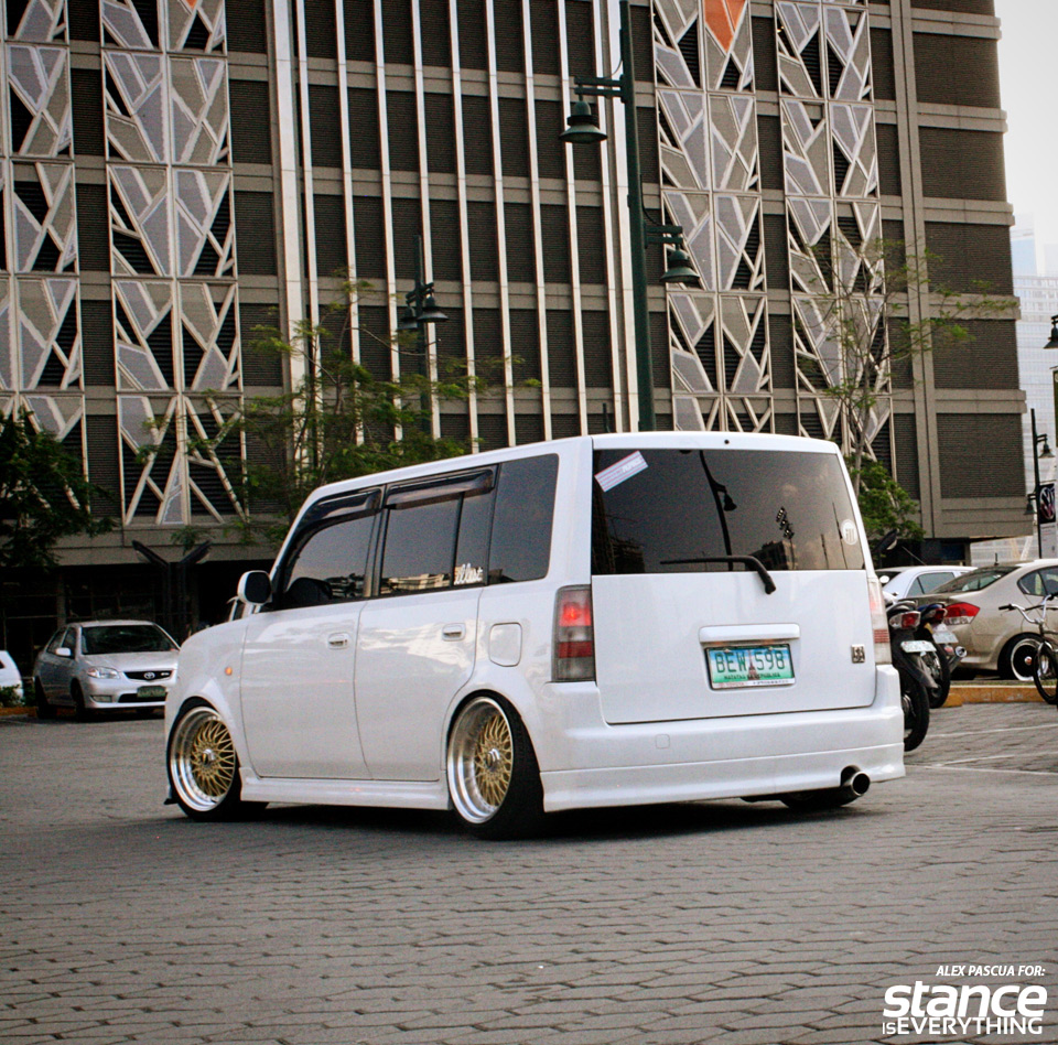 manilla_fitted_scion_box_4