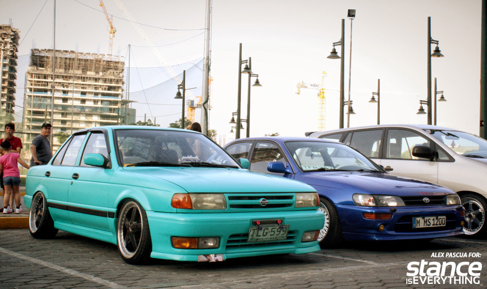 manilla_fitted_sentra