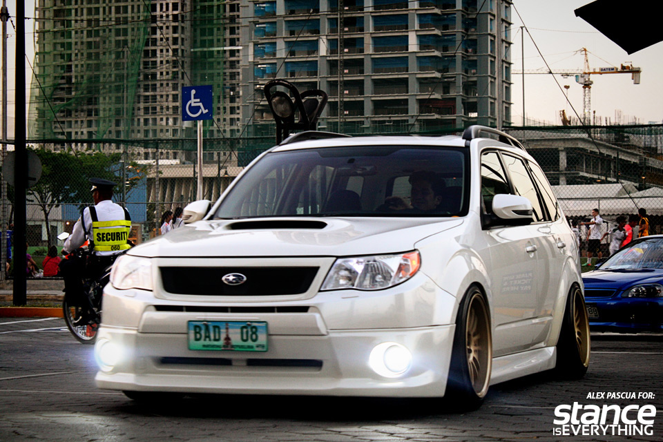 manilla_fitted_subaru_bagged_1