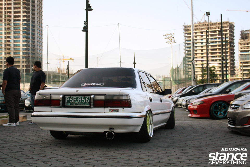 manilla_fitted_toyota