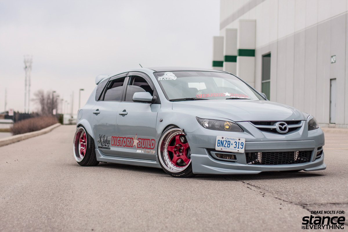 widebody_mazdaspeed3_17_dn