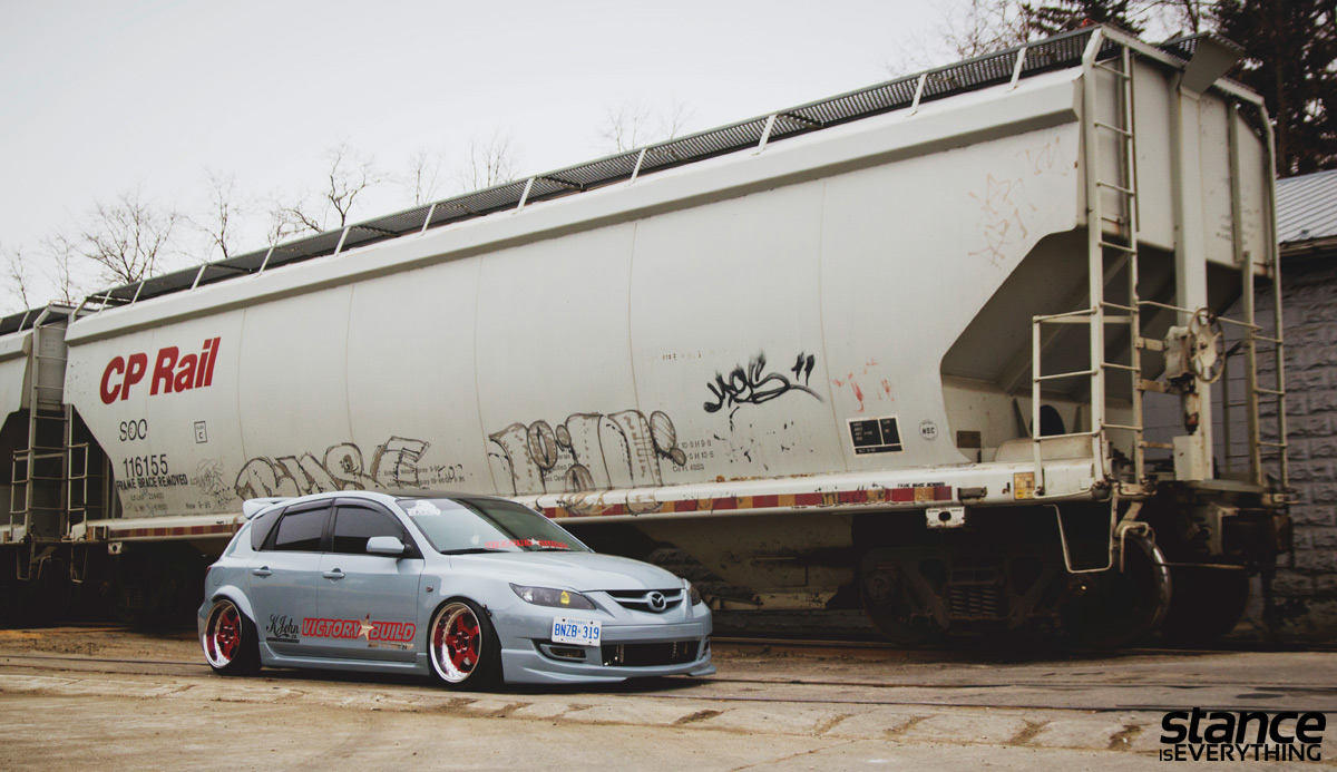 widebody_mazdaspeed3_1_dt