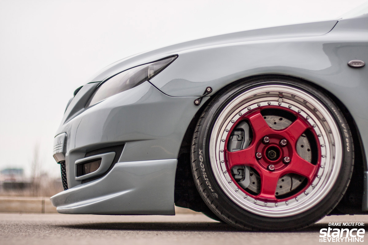 widebody_mazdaspeed3_22_dn