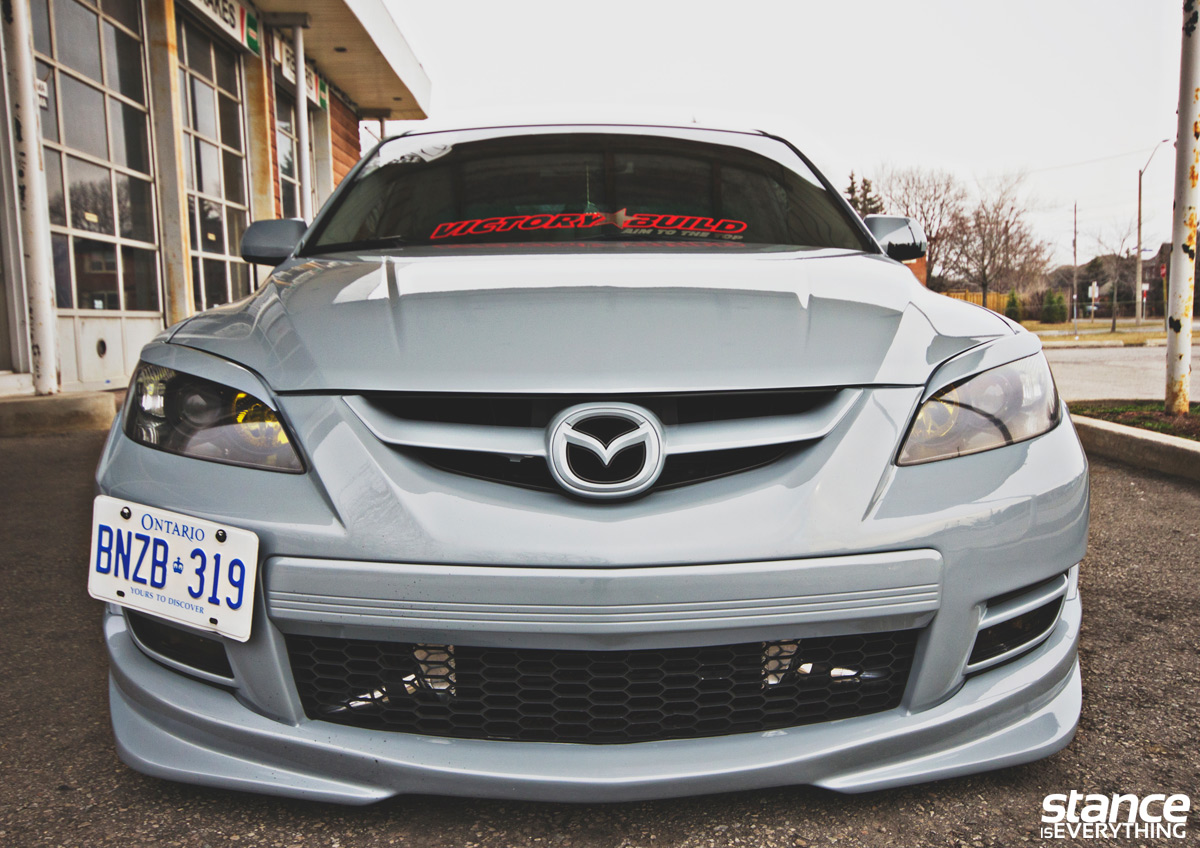 widebody_mazdaspeed3_29_dt