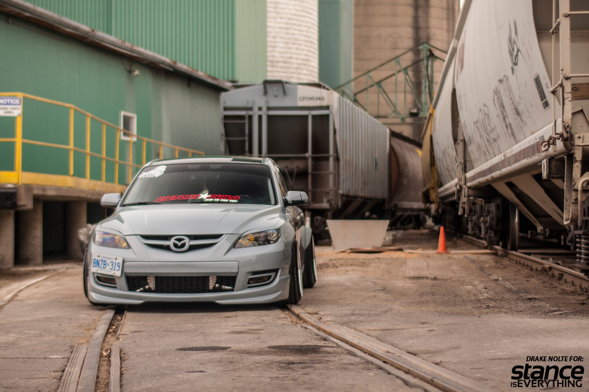 widebody_mazdaspeed3_5_dn