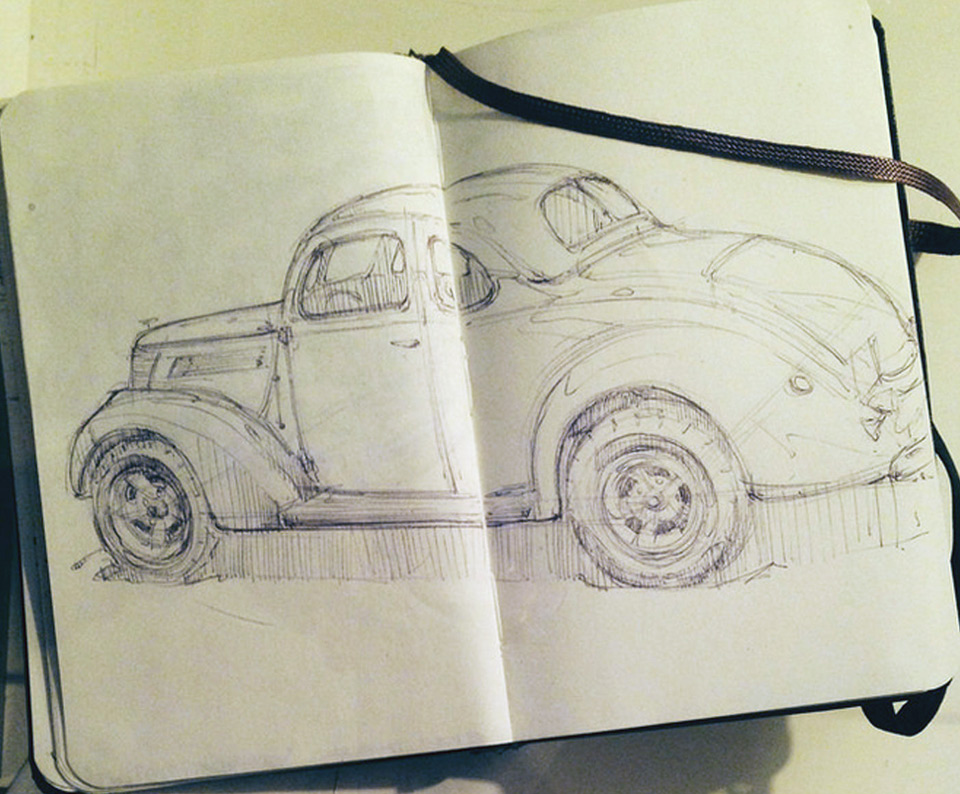 Chris Piscitelli_moleskin_sketch_b