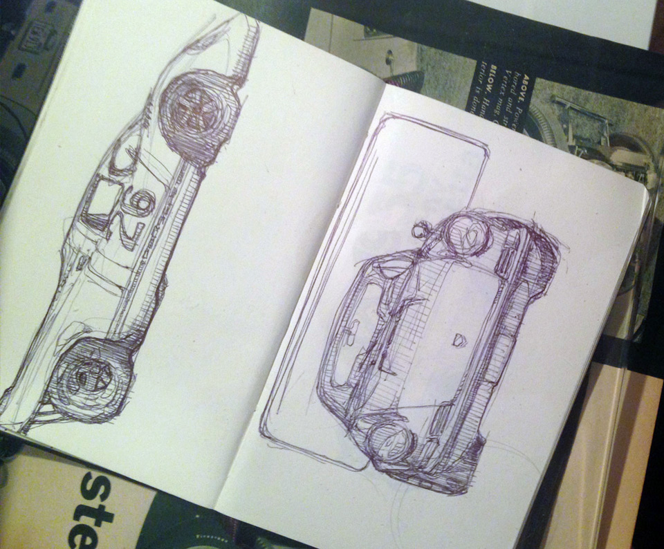 Chris Piscitelli_moleskin_sketch_v
