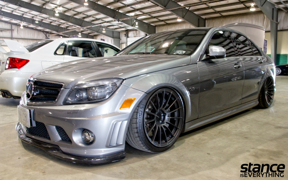 fitted_2014_bagged_c4