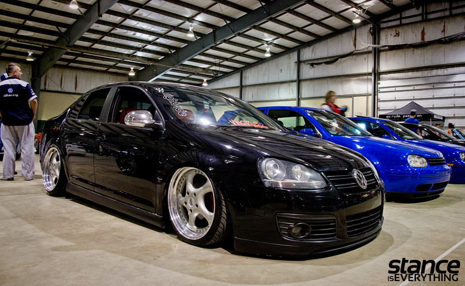 fitted_2014_bagged_jetta_natalia_1
