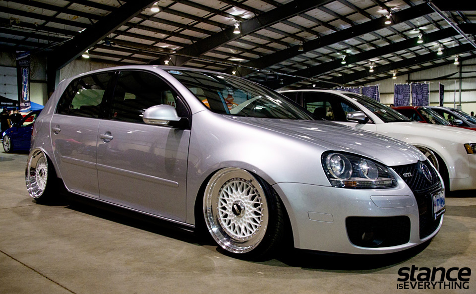 fitted_2014_bagged_vw_golf_bbs