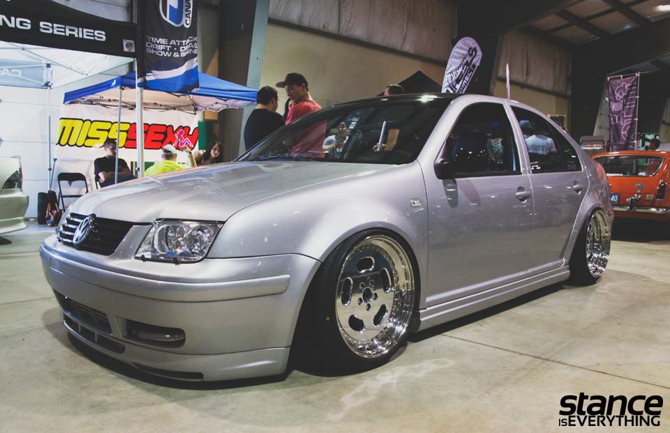 fitted_2014_bagged_vw_jag_1