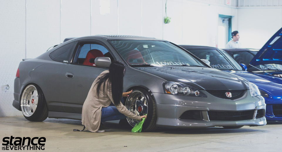 fitted_2014_hall_2_low_level_rsx