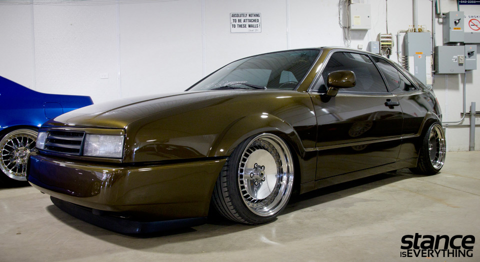 fitted_2014_hall_2_vw_corrado