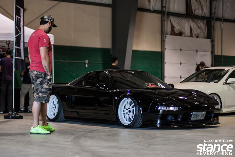 fitted_2014_level_one_nsx_1