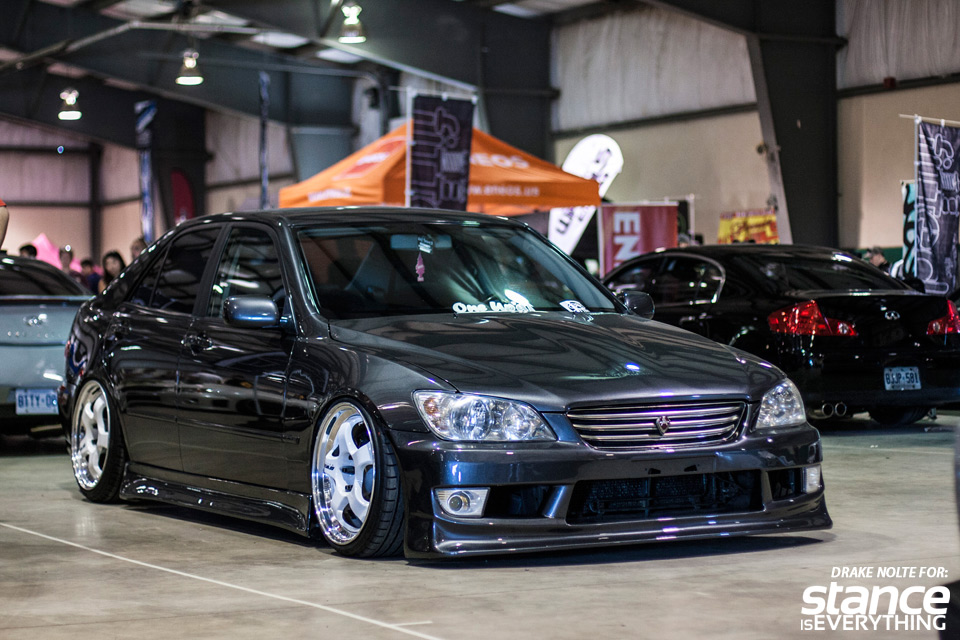 fitted_2014_lexus_is300_static_second_2