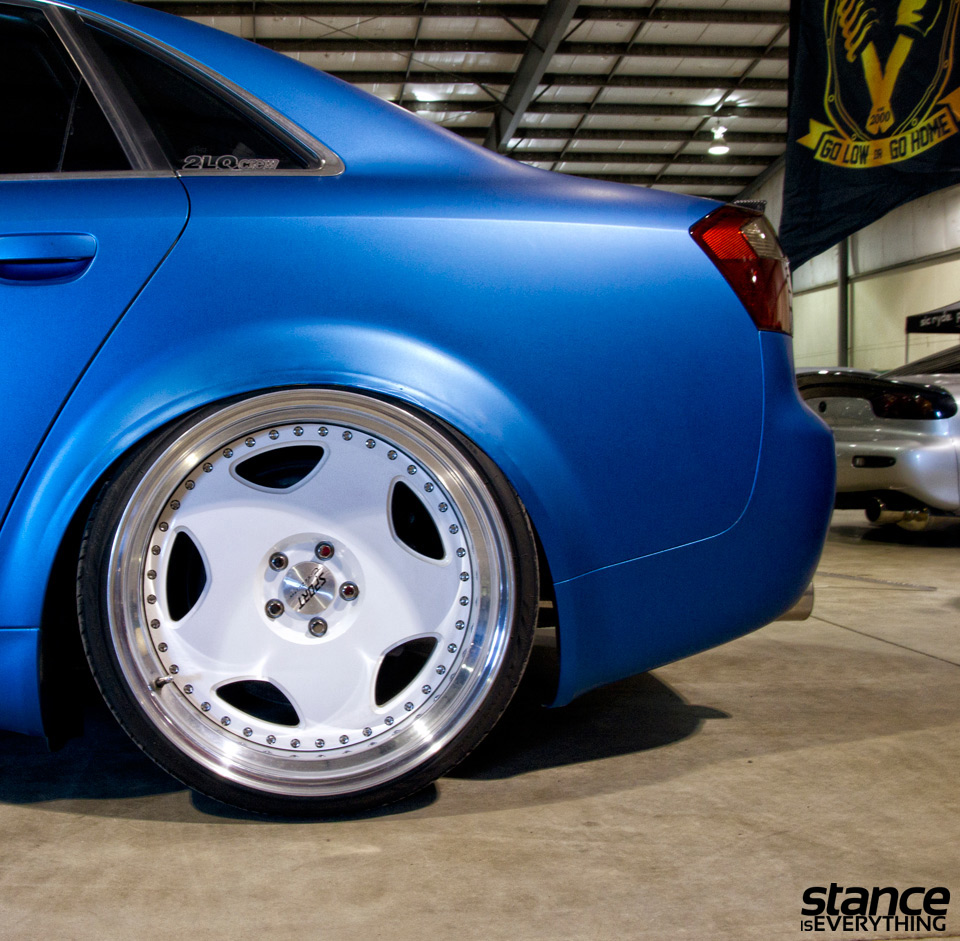 fitted_air_society_bagged_donk_2