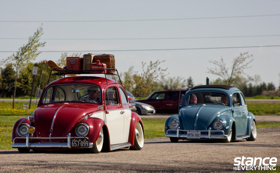 fitted_lifestyle_2014_beetles