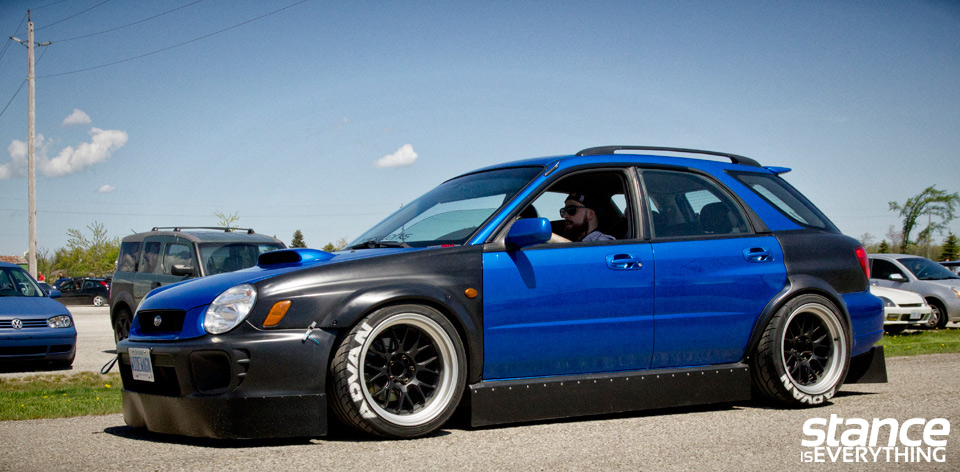fitted_lifestyle_2014_rollin_subaru