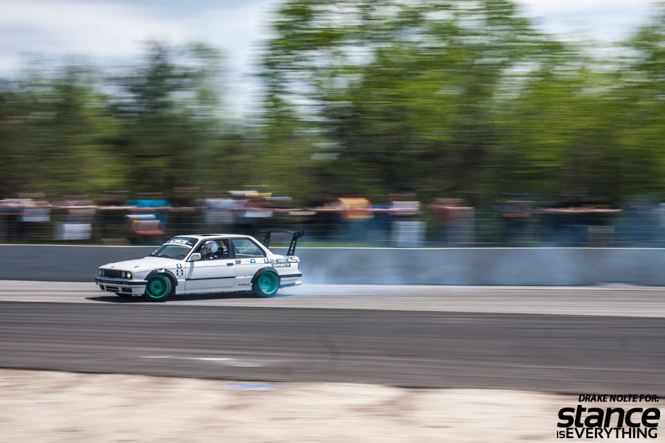 cscs_rd_1_2014_Drift_stephen_2