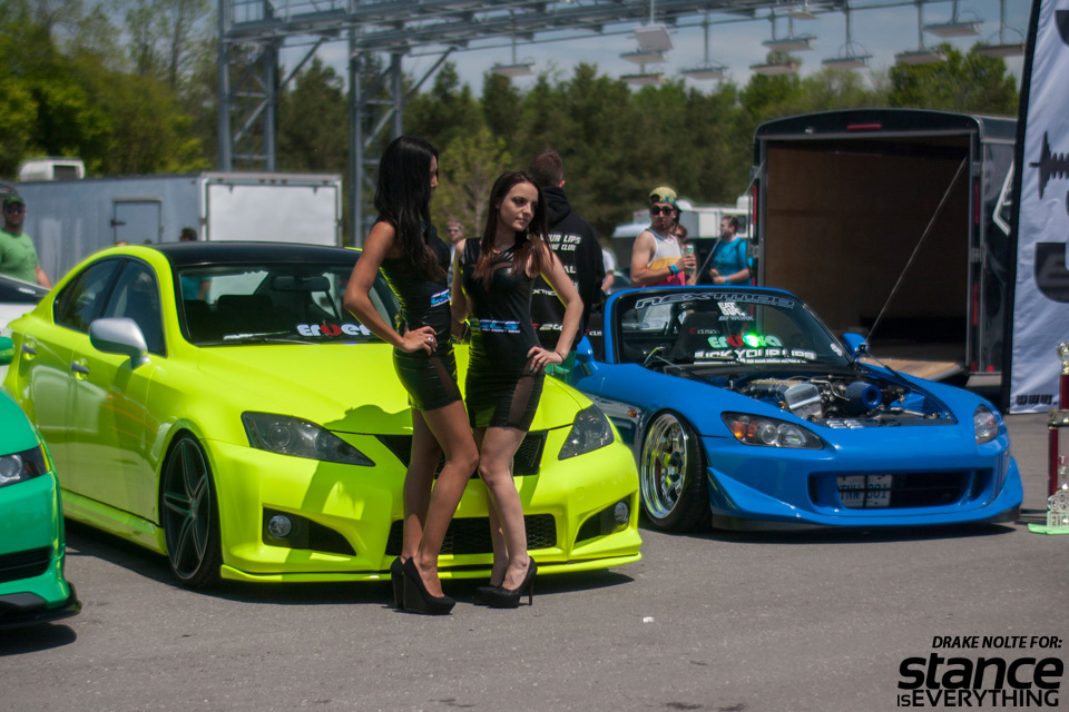 cscs_rd_1_2014_show_and_shine_5