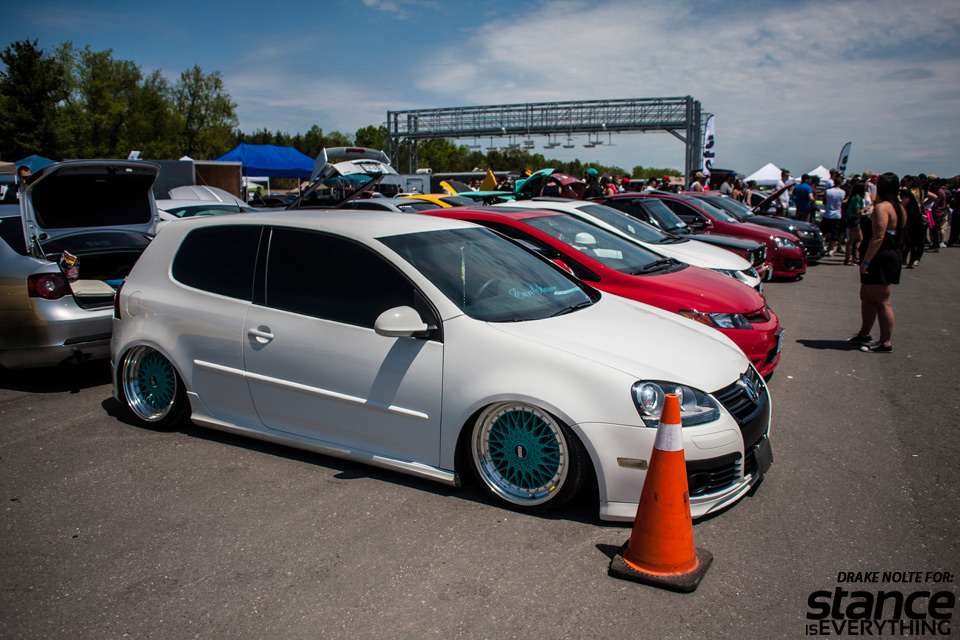 cscs_rd_1_2014_show_and_shine_7