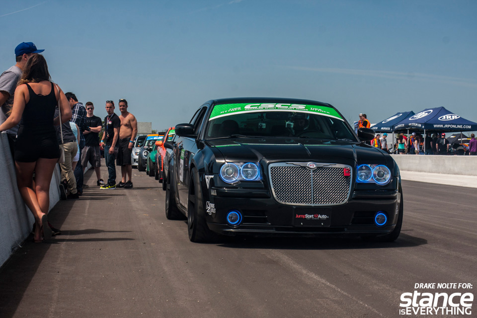 cscs_rd_1_2014_time_attack_300c_airlift_2