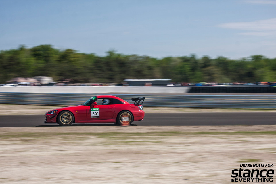 cscs_rd_1_2014_time_attack_honda_S2000