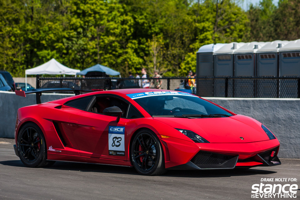 cscs_rd_1_2014_time_attack_lambo_1