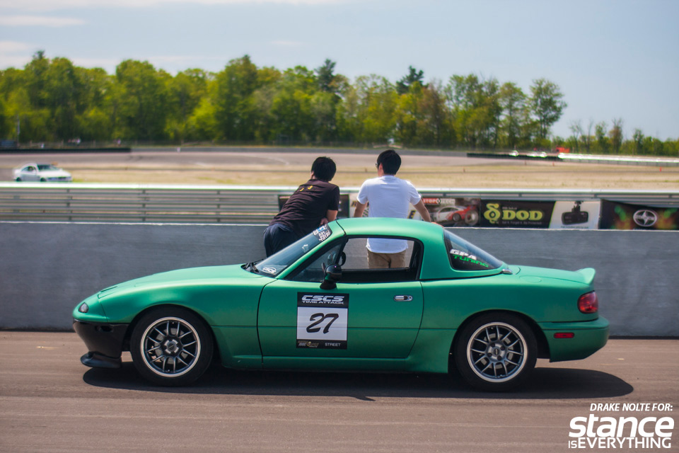 cscs_rd_1_2014_time_attack_miata_1