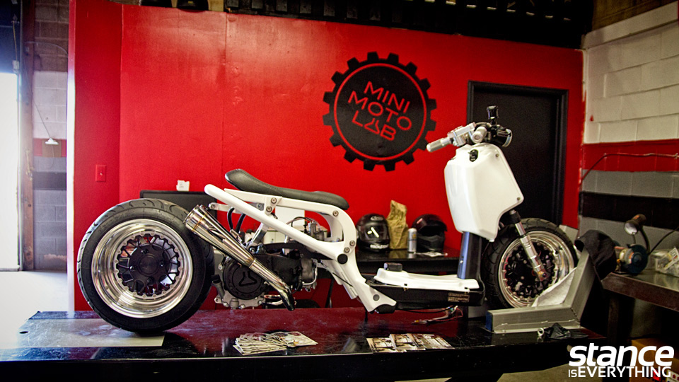 mini_moto_lab_grand_opening_12