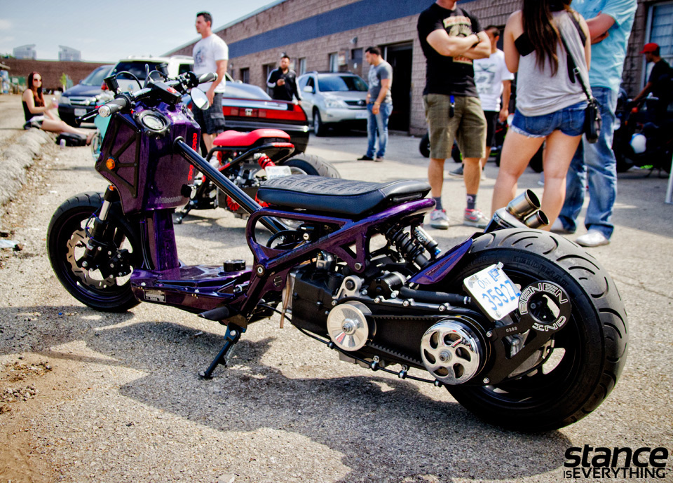 mini_moto_lab_grand_opening_16