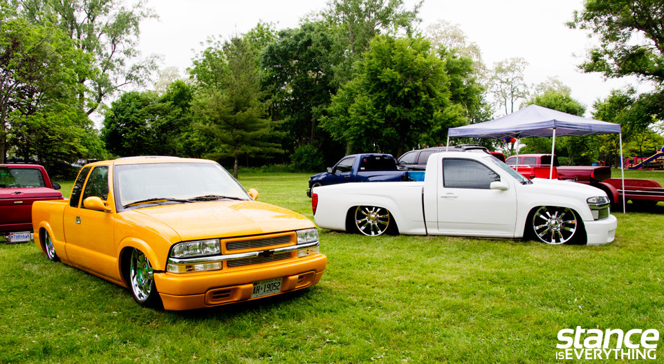 niagara_tntexpo_2014_chevy_s10_colorado