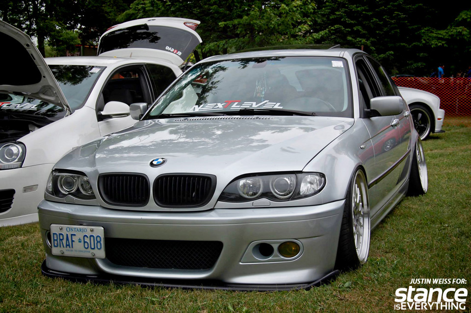 niagara_tntexpo_2014_next_level_e46