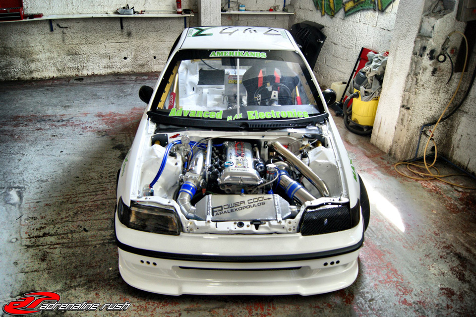 rwd_conversion_6_sr20_crx_1