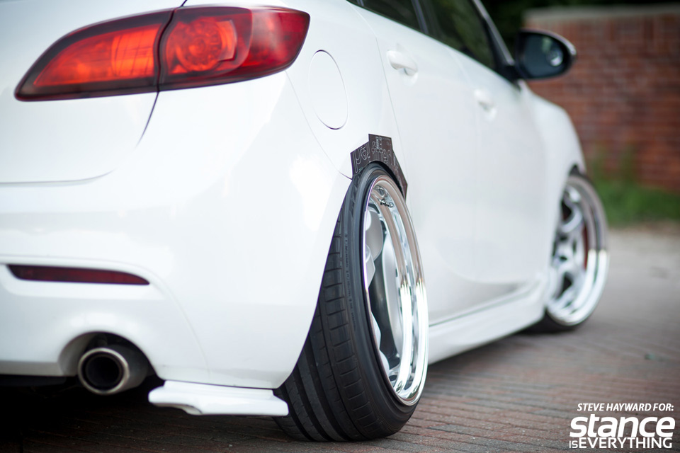 shea-2010-mazda3-work-wheels-fitment_2