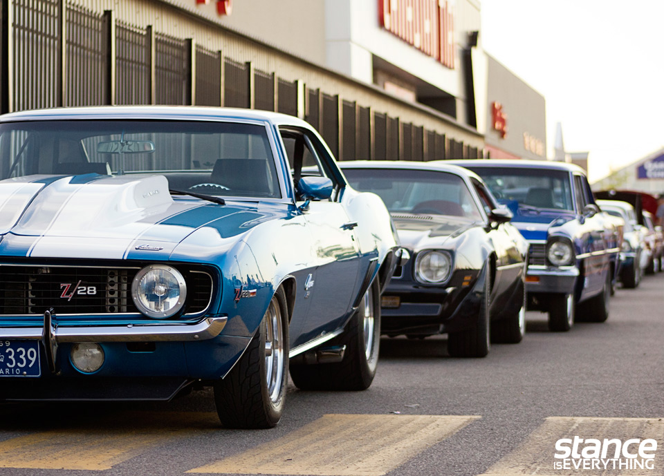 street_classics_2014_chevy_2_lineup_front