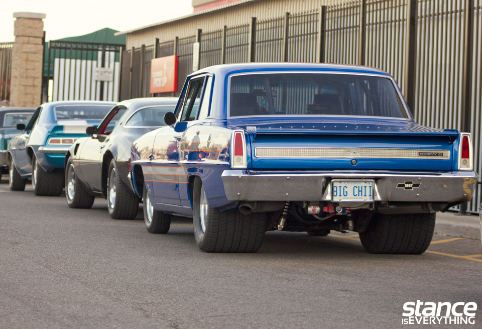 street_classics_2014_chevy_2_lineup_rear