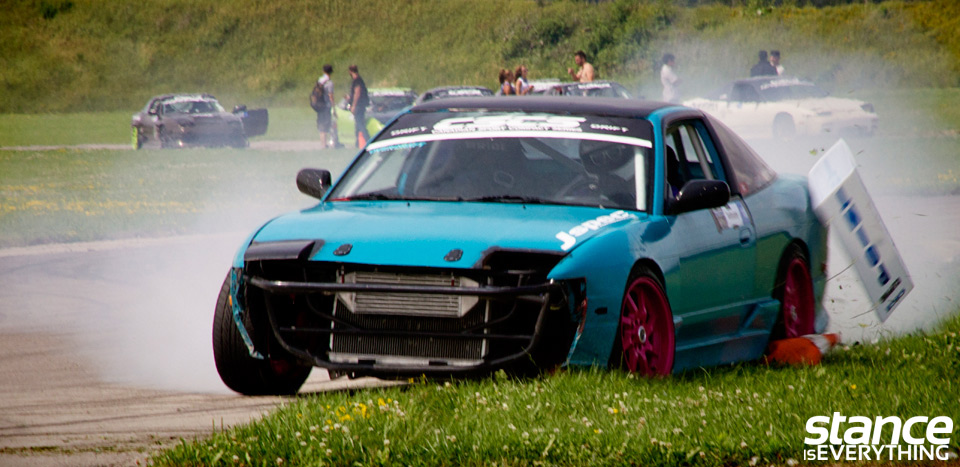 cscs-2014-drifting-anthony-nu-visionz