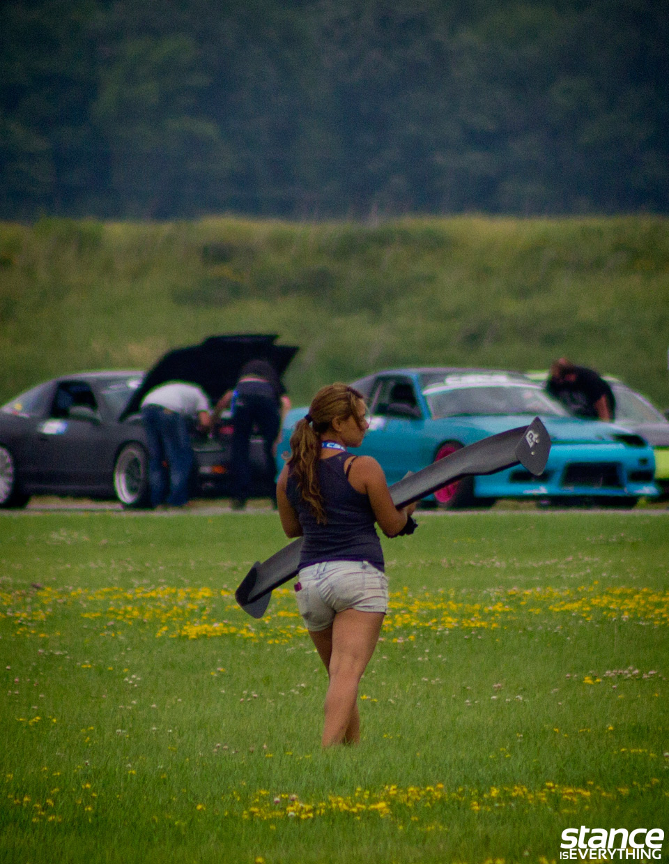 cscs-2014-drifting-chicks-love-wings