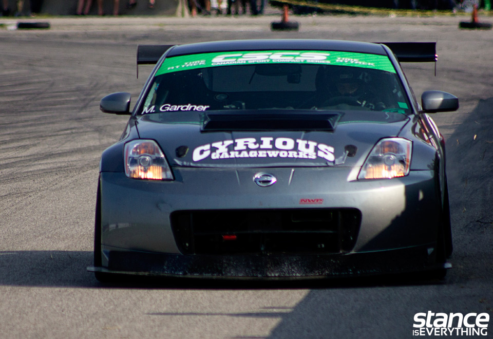 cscs-2014-time-attacl-mike-gardner-motorsports