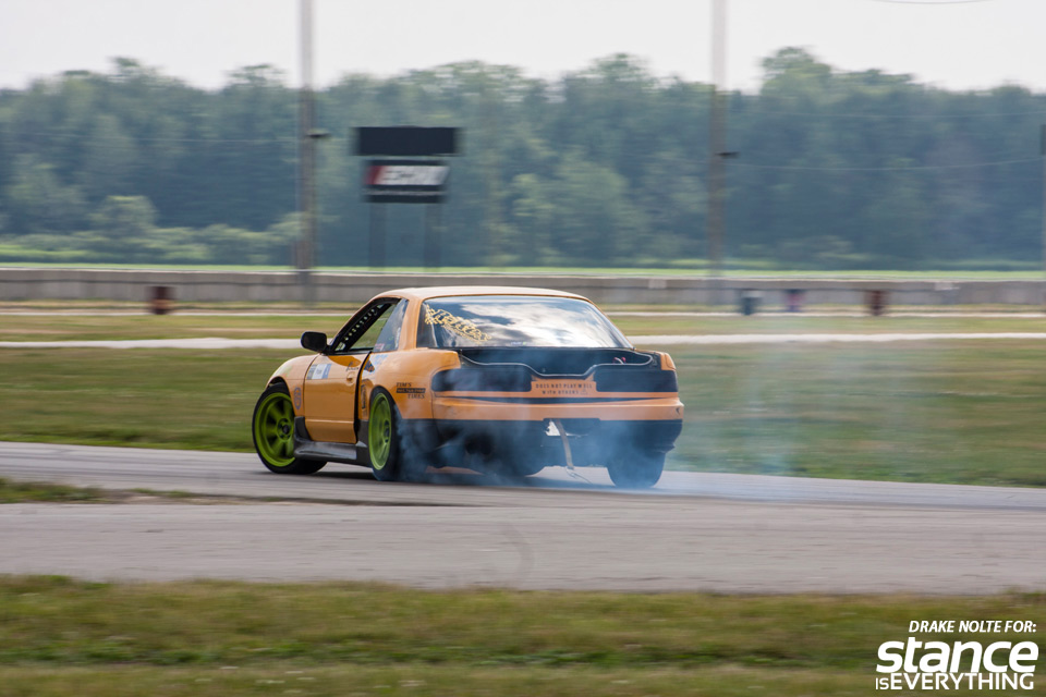 cscs-grand-bend-2014-drift-10