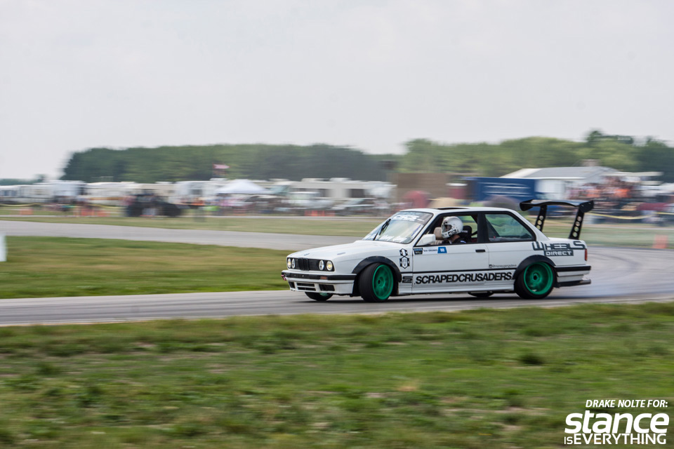 cscs-grand-bend-2014-drift-13